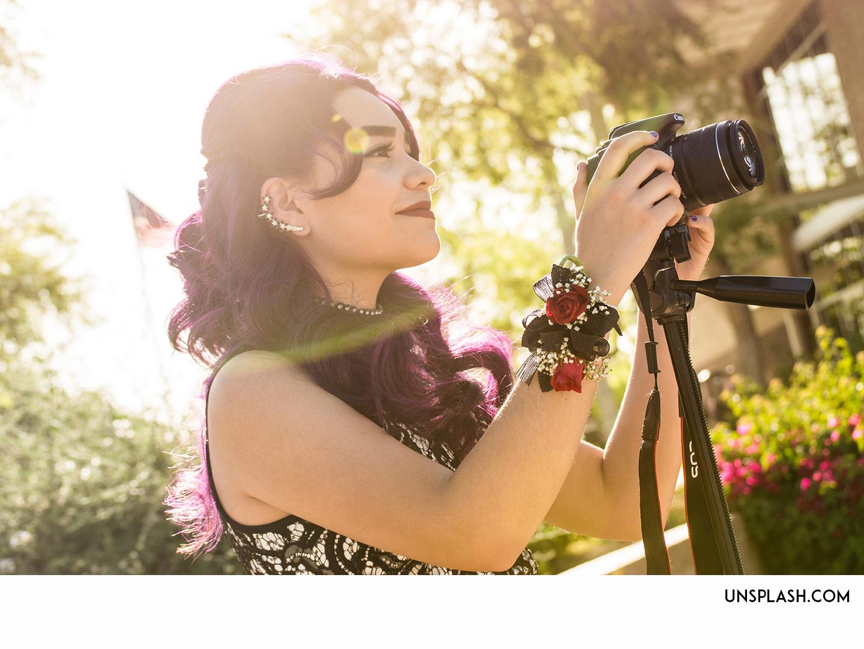 Amanda Rosa En H wedding resource guide - fairness wv