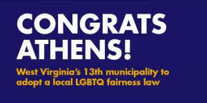 Congrats Athens